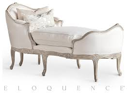 Armchair Chaise Lounge Chairs Great Chaise Lounge Chairs Outdoor And Indoor Chaise