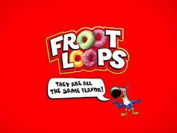 Meme Slogans - honest company slogan fruit loops honest slogans know your meme