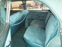 Sacramento Auto Upholstery 34 Best Auto Upholstery Images On Pinterest Upholstery Car