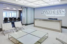 Floor Plan Office Layout Open Floor Plan Office Ideas Office Layout Sample Adammayfield