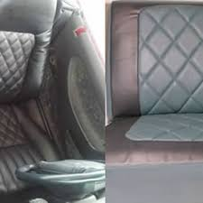 Car Upholstery Services Bizzy B U0027s Upholstery Closed Furniture Reupholstery 6226 Park