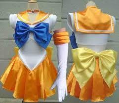 Halloween Costumes Sailor Moon Sailor Moon Dress Serena Usagi Tsukino Dress Sailor Cosplay