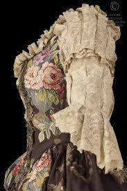 robe mari e chetre la reine leszczynska cncs costumes costume