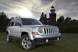 is a jeep patriot a car 2013 jeep patriot used car review autotrader