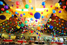 birthday party venues for kids birthday party locations gallery birthday party locations
