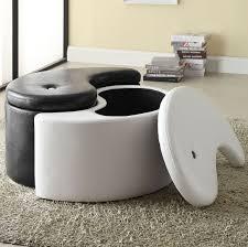 living room medium seating comfort living room ottoman storage