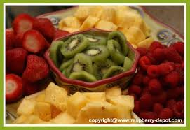 fruits arrangements for a party easy fruit platters ideas for how to make a fresh fruit tray