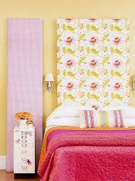 21 original headboard designs u2013 adorable home