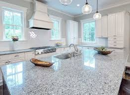 what is the best color for granite countertops top 7 most popular granite countertop colors 2020 kitchen