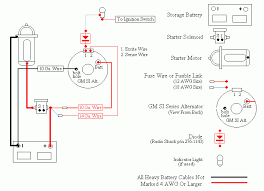 diagrams 716517 ac delco alternator wiring diagram u2013 ac delco
