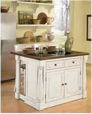 kitchen island with black granite top kitchen island granite ebay