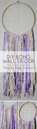26 fabulously purple diy room decor ideas diy projects for teens diy purple room decor diy boho wall decor best bedroom ideas and projects in