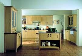 cuisine mur vert pomme meuble cuisine vert meuble cuisine vert anis couleur murs cuisine