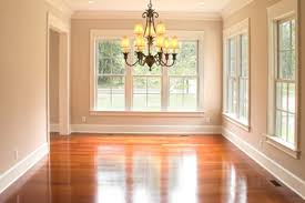 how to refinish hardwood floors diy true value projects