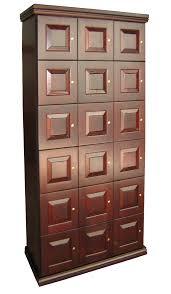 cigar humidor display cabinet humidors wood projections