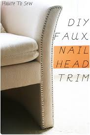 Where To Buy Decorative Nail Heads Furniture Decorative Upholstery Nails Nailheads Nailhead Trim