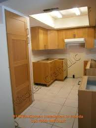 Painting Cabinet Hinges Rona Kitchen Cabinets Handles Cabinet Hinges Painted Green Olive