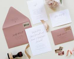 wedding invitation stationery www simonmorrisuk x 2018 03 simple calligraphy