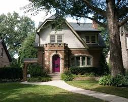 tudor style homes decorating tudor style homes decor brick weatherboard style homes tudor style