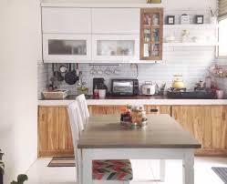 kitchen decorating small kitchen makeovers home kitchen design