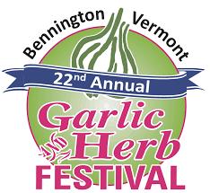 bennington home depot black friday hours garlic fest u2014 bennington area chamber of commerce