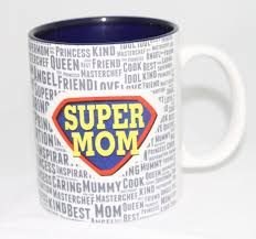 Buy Coffee Mugs Online India by Mom Coffee Mugs Super Mom Coffee Mugs Online India Packnbuy