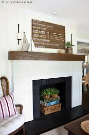 what to do with an empty room in your house best 20 empty fireplace ideas ideas on pinterest decorative