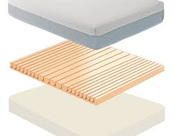bed bug mattress cover target mattress unique bed bug mattress cover target 04y for home