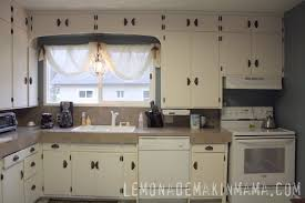 Kitchen Cupboard Hardware Ideas Kitchen Cabinet Hardware Oil Rubbed Bronze Home Decoration Ideas