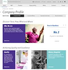 Sample Resume Objectives Janitor by Great Summaries On U0027about Us U0027 Pages Engage Users And Build Trust