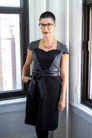 femme bureau la robe par pinkmuchacha coeur poche femme bureau