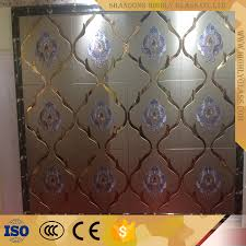 glass top partition wall glass top partition wall suppliers and