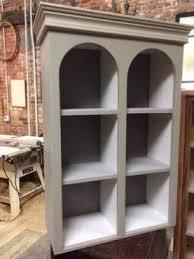 Arched Bookcase Bookcases U2013 Architectural Home