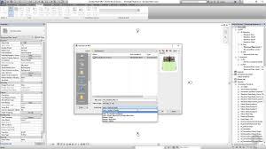 revit coordinates tutorial shared coordinates in revit youtube