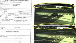 fine for running a red light red light violation fine www lightneasy net