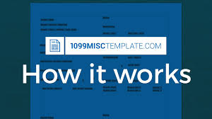 1099 misc template eliolera com
