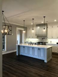 dove grey kitchen cabinets what colour walls pin on paint colors