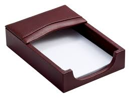 Executive Desk Accessories by Dacasso Manufacturer Of Fine Leather Desk U0026 Conference Room