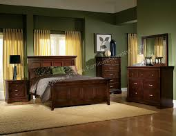 stunning ideas cherry wood bedroom set 15 wood bedroom sets view
