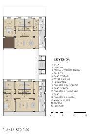 100 dog trot style floor plans modern house floor plans