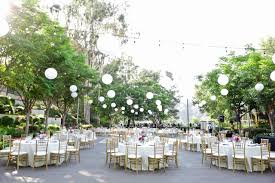 cheap wedding venues southern california beautiful southern california outdoor wedding venues images