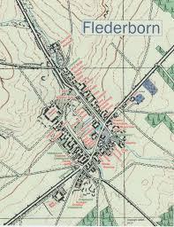 Pyritz Kreis Pyritz Pommern Family History Prussia Flederborn Kreis Neustettin Pommern Landkarten Und Stadtpläne