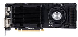 vapor chamber gpu cpu heat sink set geforce gtx 1070 this is the graphics card you ve been waiting for
