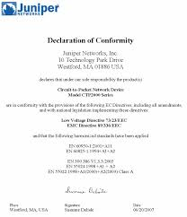 Declaration In Resume Sample Essays About Kitchen Resume Writers In Qatar Linking Words In