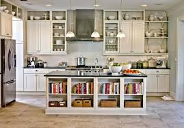 commercial kitchen island kitchen island commercial kitchen island commercial kitchen