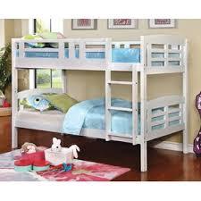 Twin Bed Headboard Footboard Headboard Footboard Bed Wayfair