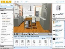 ikea kitchen design tool home design