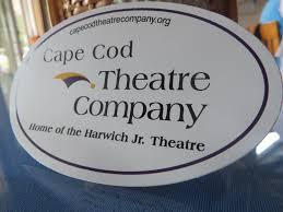 harwich junior theatre changes name in effort to broaden reach