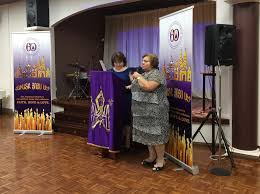 60th anniversary cocktail party u2013 armenian apostolic church of