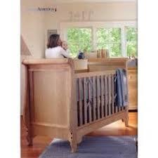 Mayfair Convertible Crib Mayfair Crib Nursery Room Ideas Pinterest Nursery Babies